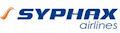 وطني SYPHAX Airlines Perte nette 11,6 2013 SPHAX.png